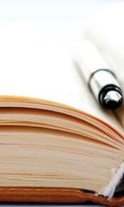 lowres_write_book_notes_pen_writing_shutterstock_110707970