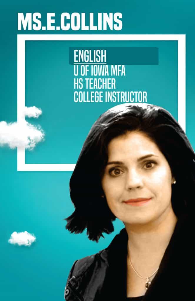 Ms. E. Collins INTO Prep profile picture