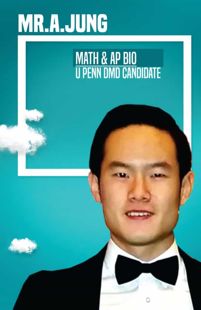 Mr. A. Jung INTO Prep profile picture